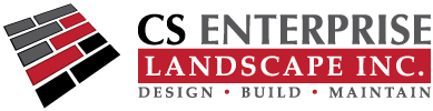 cs enterprise landscape inc logo
